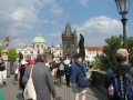 Prague_2008_065